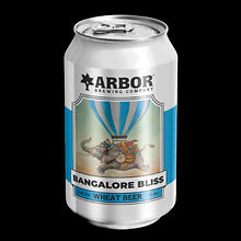 Bangalore Bliss Can Arbor Website.jpg