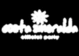 costa smeralda party logo.png