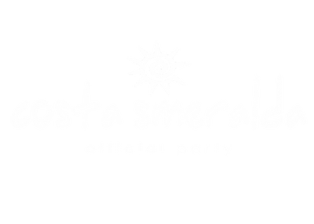 costa smeralda party logo.png
