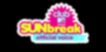 LOGO SUNBREAK 2018 official voice.png