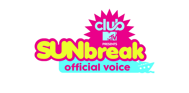 LOGO SUNBREAK 2018 official voice.png