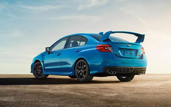 Orlando Subaru Specialists