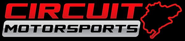 Logo_CMS-Large.png
