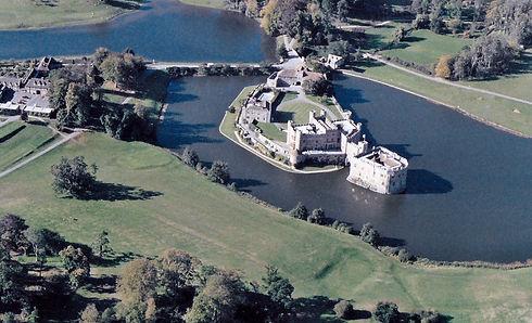 Leeds Castle aerial.jpg