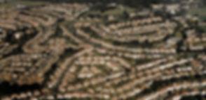 cockfosters aerial.jpg