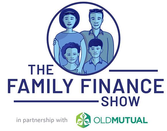 Family Finance Show logo.jpg
