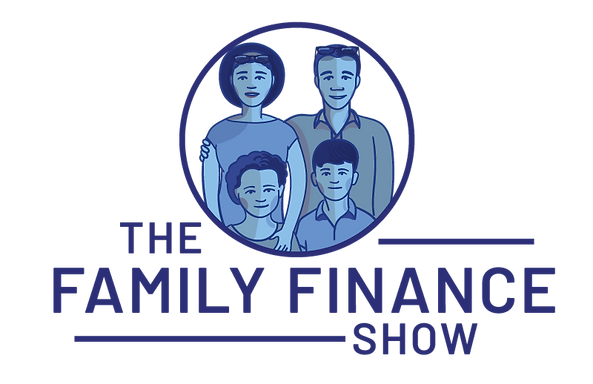 Family-Finance-Show-logo.png