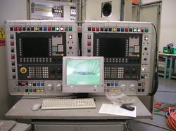 SANY0015b (FILEminimizer).JPG