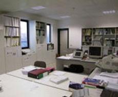 ufficio_tecnico.jpg
