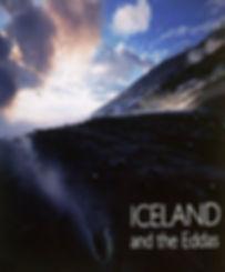 Iceland and the eddas.jpg