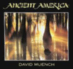 Ancient America.jpg