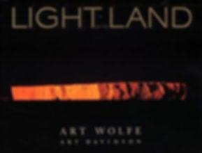 Light land.jpg