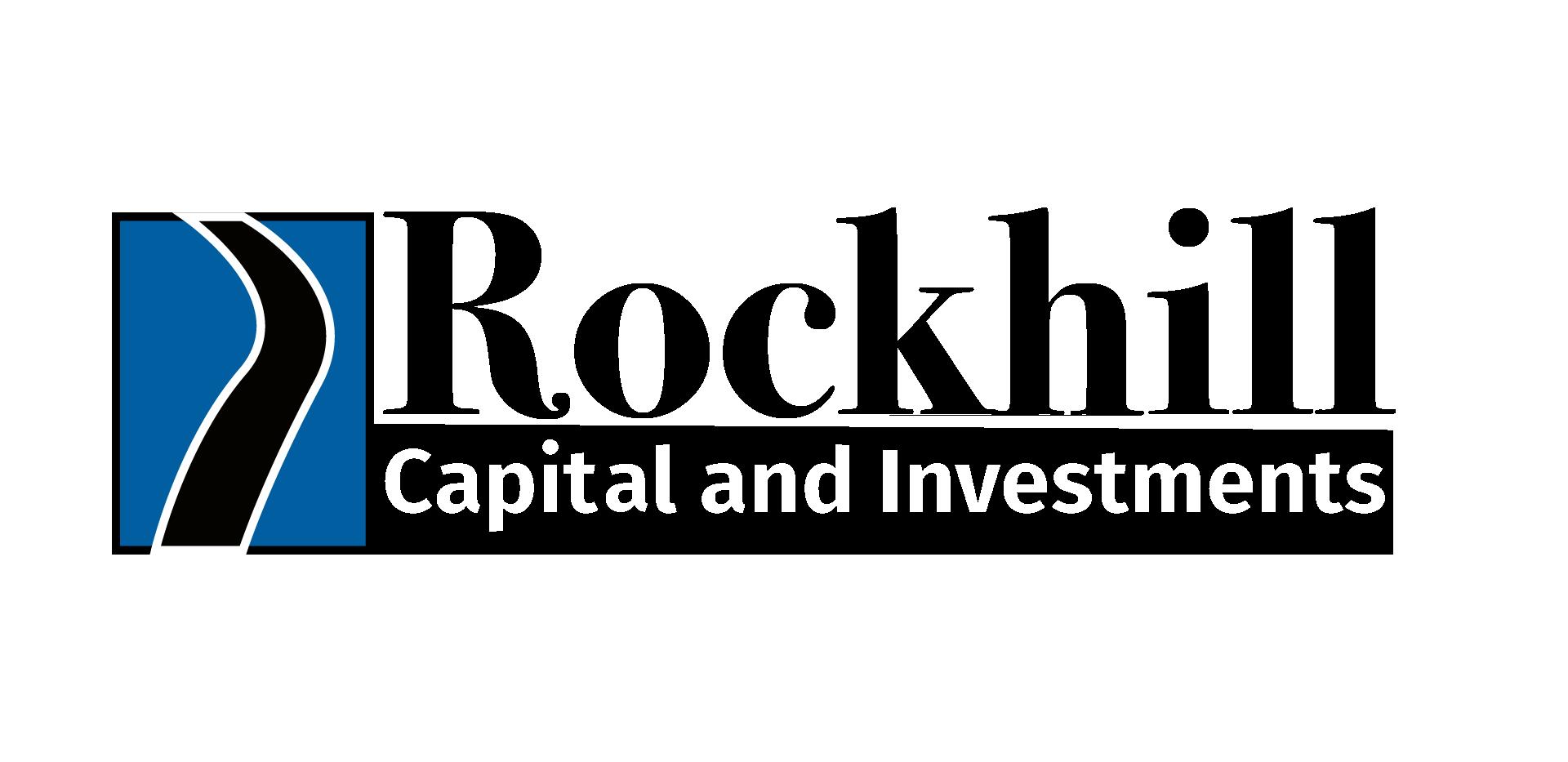 Rock Hill Logo