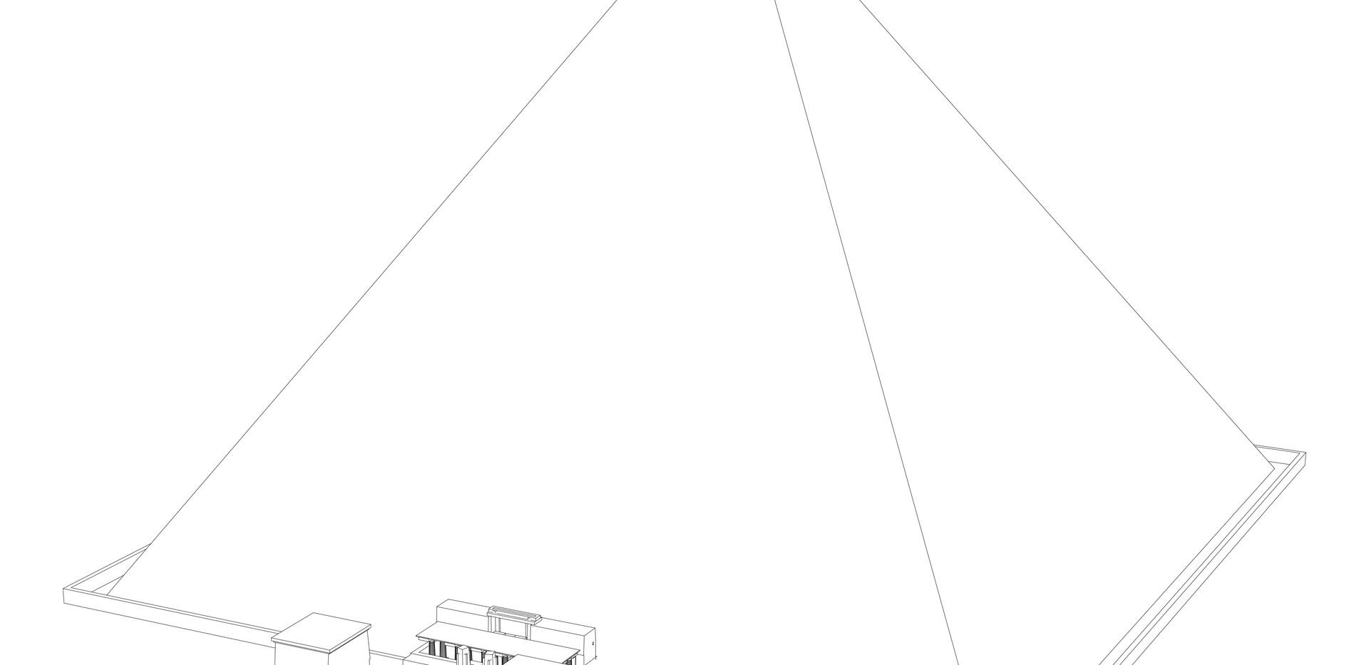 Pyramid Of Kufu
