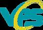 Logo Web Biru.webp