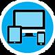process-icon-web.png