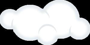 awan-md.png
