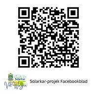 Solarkar-projek Facebookblad.png