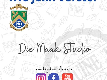 JV-MAAK STUDIO