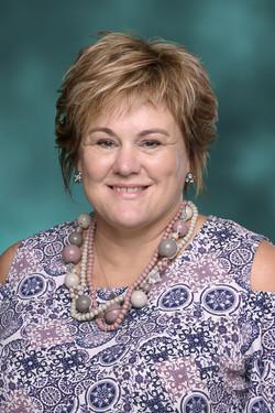 Mev Antoinette Dowd