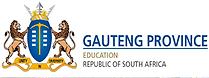 LOGO gauteng.png