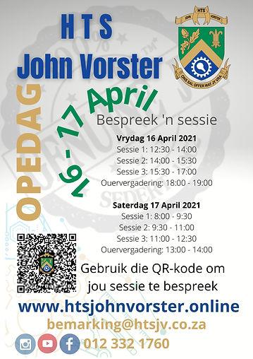 Copy of HTS John Vorster (1).jpg