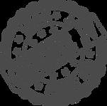 jv logo stamp skuins.png