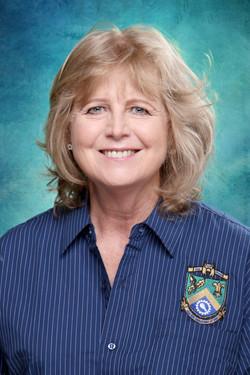 Mev Susie Ackerman