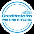 Immobilienverwaltung Frankfurt, WEG Verwaltung