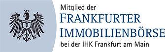 Logo FIB Mitglied-4c.jpg