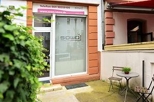 Immobilienvewaltung Frankfurt, WEG Verwaltung