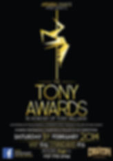 The Tony Awards.jpg
