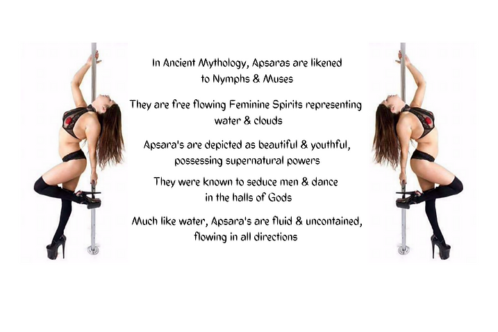 apsara meaning.png