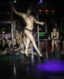 dance filthy.jpg