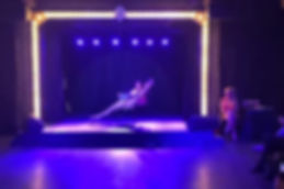 Lisa Floorplay.jpg
