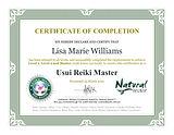 Reiki master certificate.jpeg