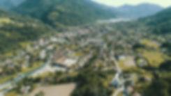 Allevard by sky.jpg