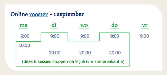 Zomer Rooster.jpg