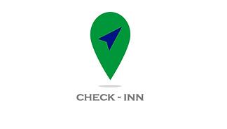 v5 logo check inn 1.png