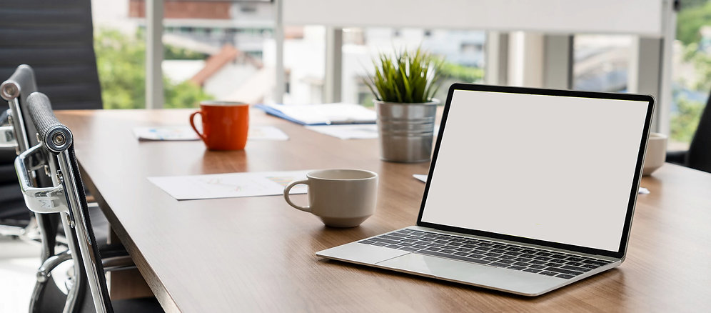 online desk.jpg
