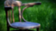 free pic pixabay chair wood grass new ch
