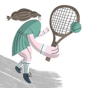 7 - Tennis.jpg