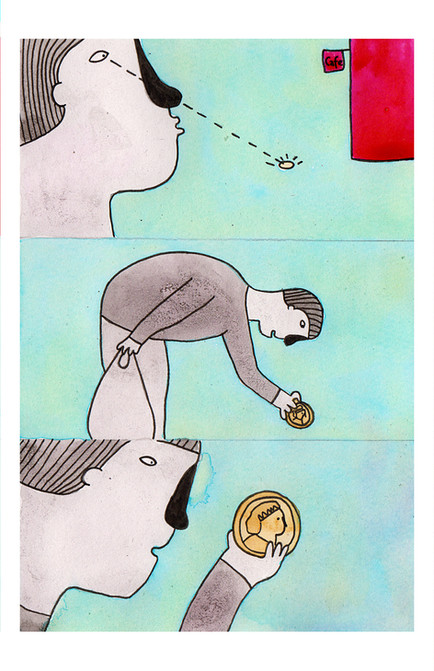 Where Does Your Money Go_v004.jpg