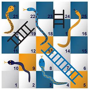 16 - Snakes.jpg