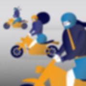 13 - Biker_Gang.jpg