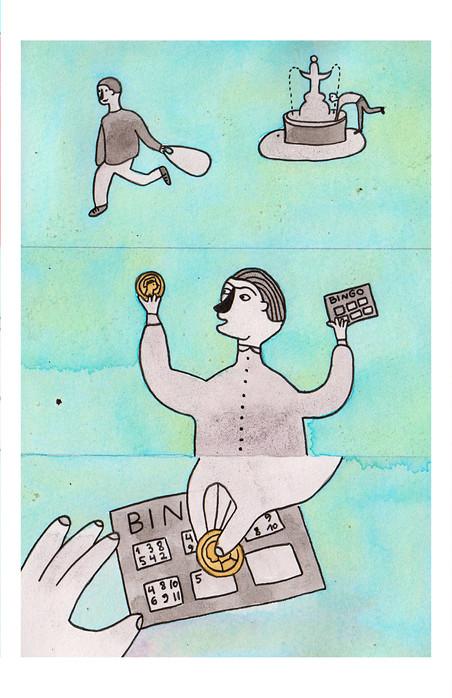 Where Does Your Money Go_v006.jpg