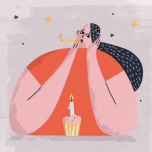 16 - Dissapointing Birthday.jpg