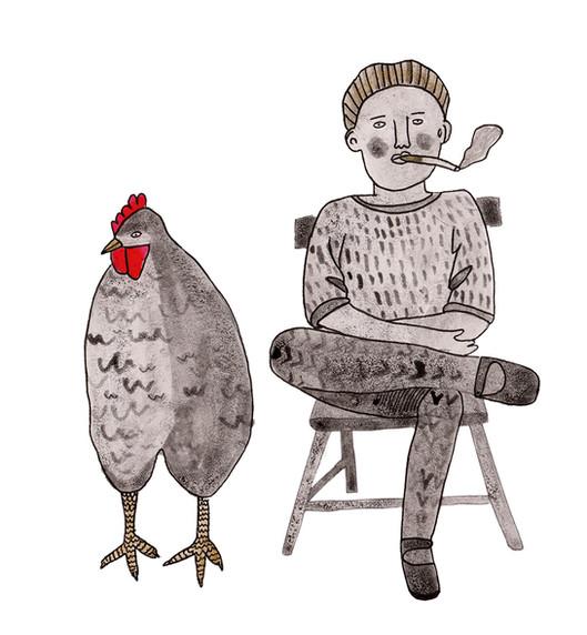 Kana poisiga_web.jpg