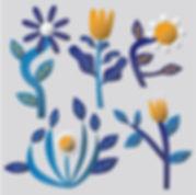 19 - Flowerpower.jpg