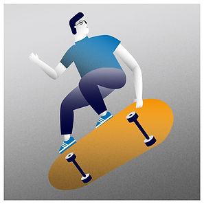 29 - Skateboard.jpg
